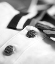 abbigliamento in franchising